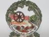 mini-ornament-tvp-wheel-2