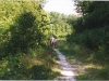 mini-trail-bicyclers-in-franklin-bmp_