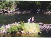 mini-trail-boys-swimming-bmp_