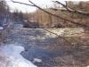 mini-trail-river-view-near-bridge-bmp_