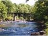 mini-trail-upside-down-bridge-in-summer-bmp_
