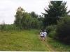 mini-trail-walkers-in-northfield-bmp_