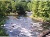 mini-trail-west-view-from-bridge-bmp_
