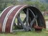 mini-flywheel-for-tressel-bridge-park-franklin-trail-head